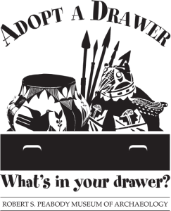 Adopt_A_Drawer Logo.fw