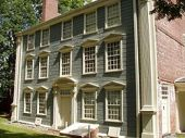 250px-Isaac_Royall_House,_Medford,_Massachusetts_-_West_(rear)_facade