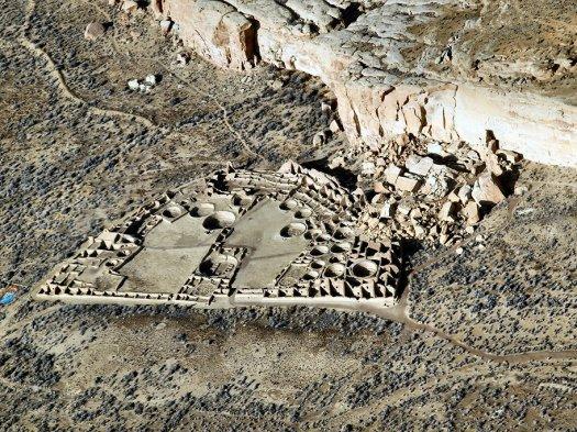 Pueblo_Bonito_Aerial