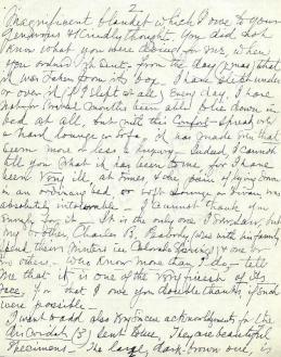 1898-letter-2