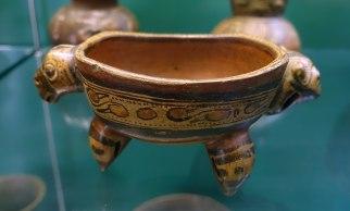 1024px-Vessel,_Nicoya,_Costa_Rica,_800-1350_AD,_ceramic_-_Naturhistorisches_Museum_Nürnberg_-_Nuremberg,_Germany_-_DSC03996