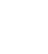 Phillips Academy Andover seal and wordmark