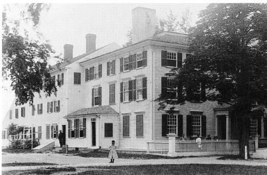 Image 1 MansionHouse_1880s